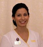 Maria Stenling - Ansiktsbehandling vasastan